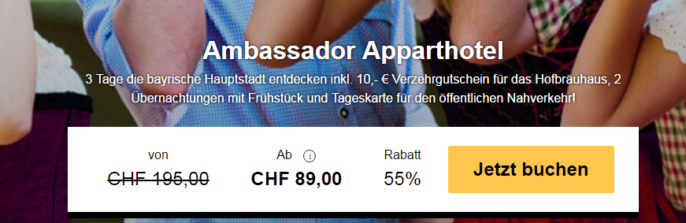 münchen_travelbir