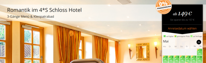 romantikhotel_travador