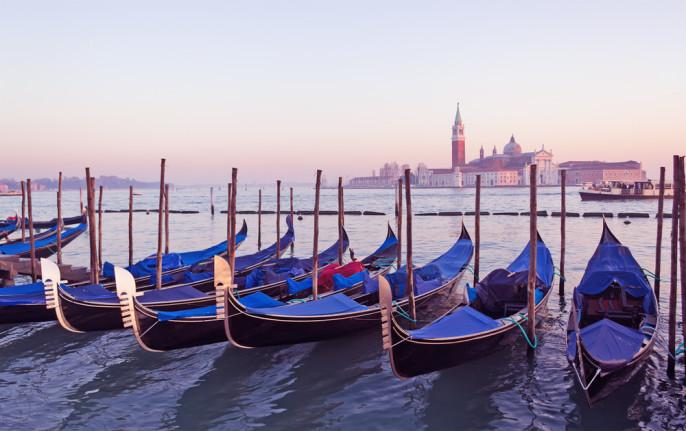 shutterstock_242477113_Venedig