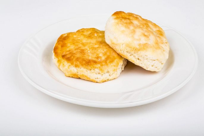 Two-Fluffy-Biscuits-shutterstock_608731970-2