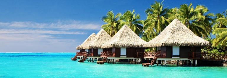 V3_header_Malediven_shutterstock_95926138_rechts_gespiegelt