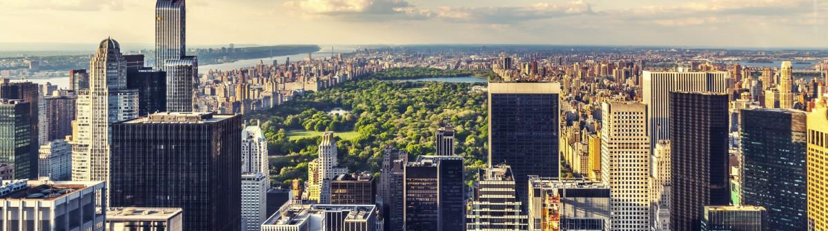 V3_header_NewYork_Manhattan Aerial View NYC iStock_000056761892_Large