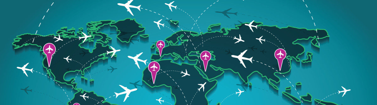 air-traffic-on-the-world-map-istock_64098257-1200×335