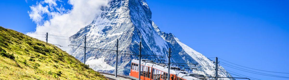v3-header-matterhorn-zermatt-gornergrat-shutterstock_390232645
