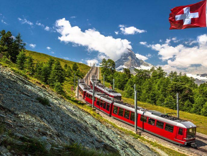 v3-header-matterhorn-zermatt-shutterstock_582836968