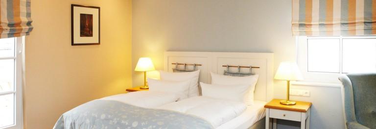 Romantik Hotel Fuchsbau