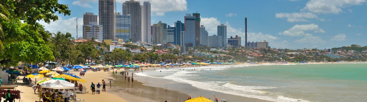 V3_header_Brasilien_Natal_shutterstock_86257843