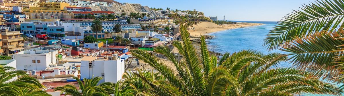 V3_header_Fuerteventura_shutterstock_230076892