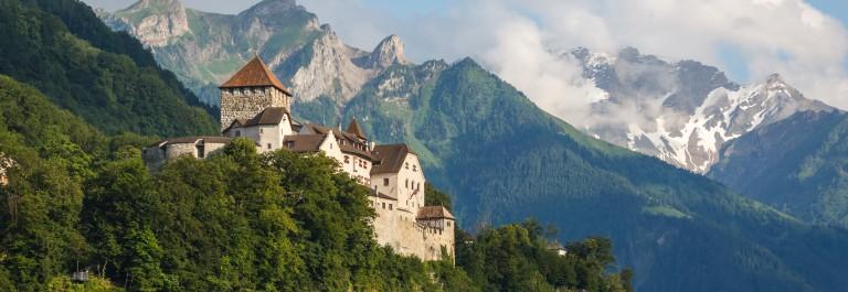 V3_header_Liechtenstein_shutterstock_399817822