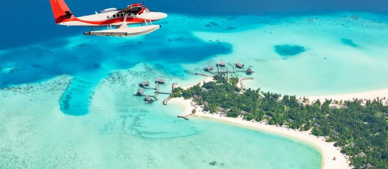 V3_header_Malediven_shutterstock_384263848