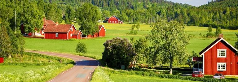 V3_header_Schweden_shutterstock_224938804