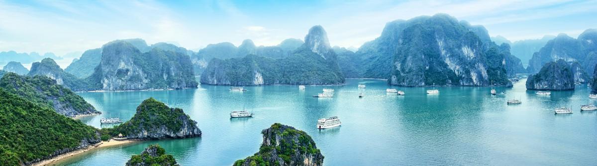 V3_header_Vietnam_shutterstock_191183789