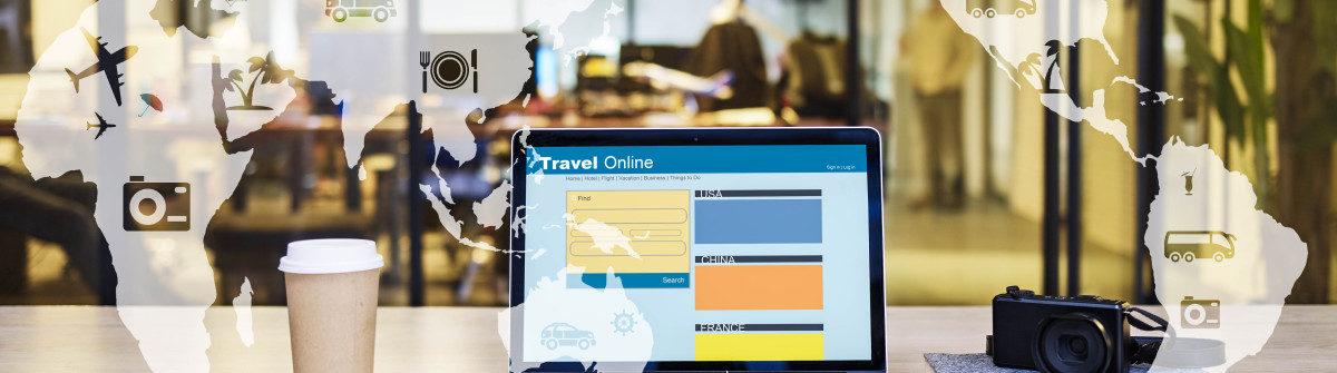 e-commerce-concept-travel-online-shutterstock_333722420-2-1200×335
