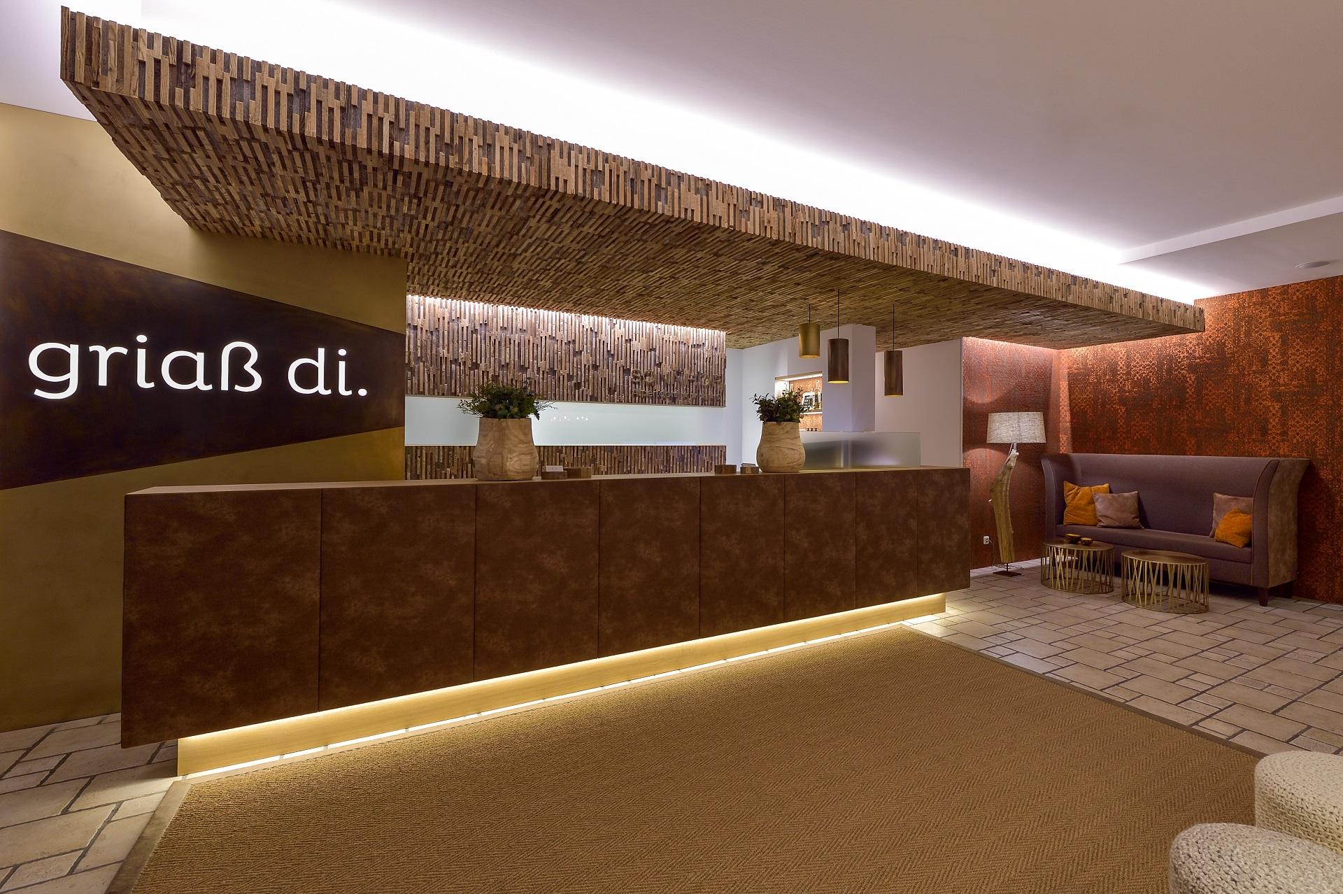 sonnhof alpendorf st johann im pongau. Black Bedroom Furniture Sets. Home Design Ideas
