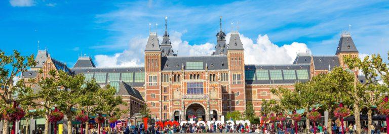 V3_header_Amsterdam_shutterstock_246545446