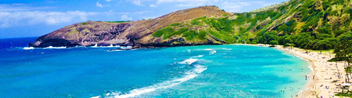 V3_header_Hawaii_Honolulu_shutterstock_107089685
