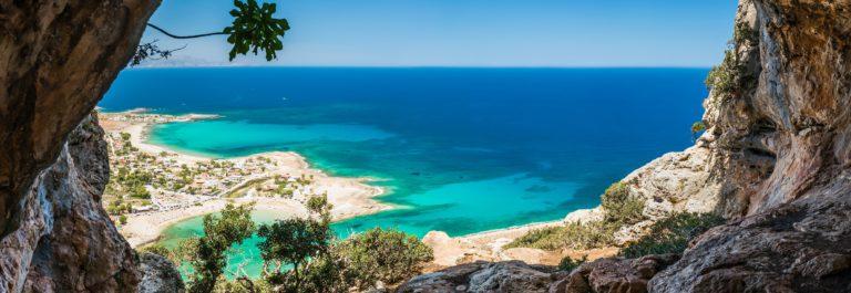 Last Minute Ferien in Kreta