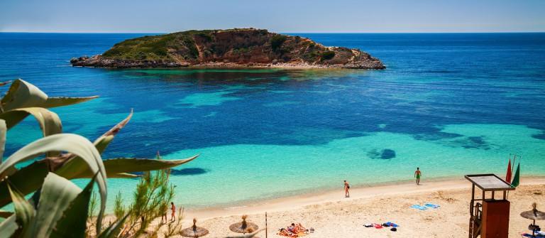 V3_header_Mallorca_shutterstock_329159897