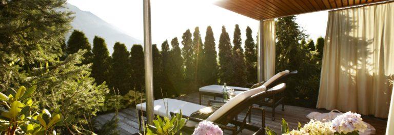 Ihr sucht ein schönes Hotel in St. Johann im Pongau? Bucht das sehr gute 4,5 Sterne Sonnhof Alpendorf und freut euch auf eure Ferien im Salzburger Land!