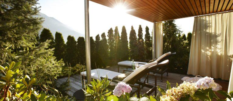 Wellness & Spa Sonnhof Alpendorf (2)