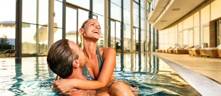 Therme Laa - Hotel & Spa