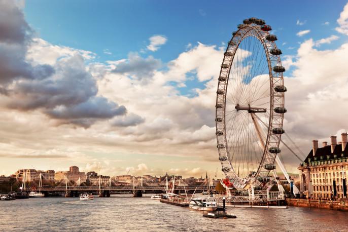 shutterstock_162125288_London