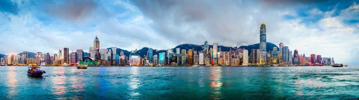 v3-header-hongkong-asien-shutterstock_256247263