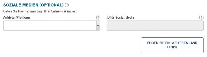 8.-soziale-Medien
