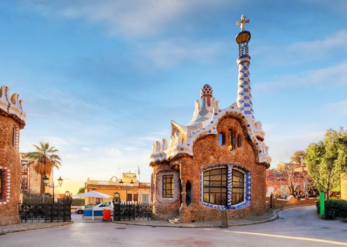 Barcelona_shutterstock_384299932