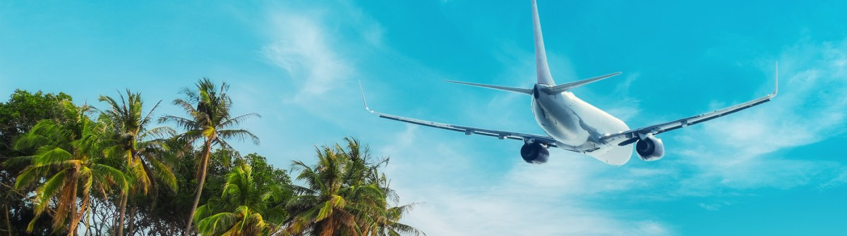 V3_Flug_Malediven_shutterstock_360445823