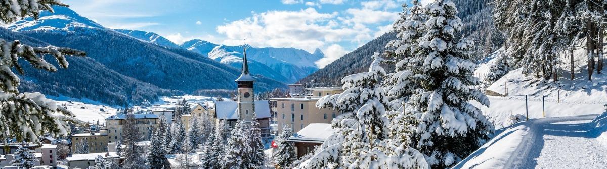 v3_header_davos_winter_shutterstock_316906697