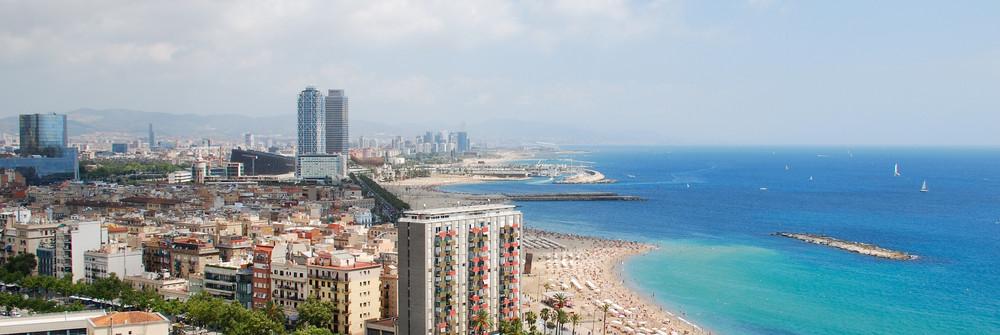 Barcelona_shutterstock_79783753