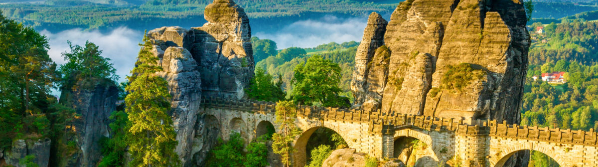 bridge-named-bastei-in-saxon-switzerland-shutterstock_243221668-2