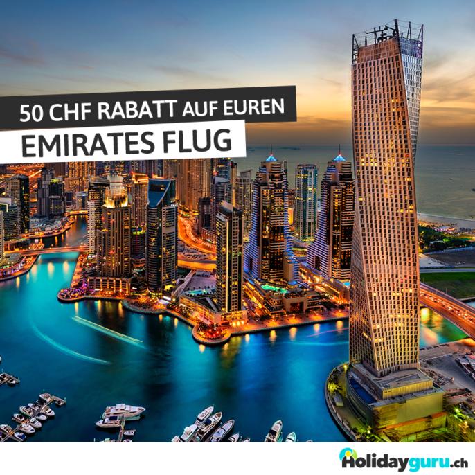 dubai_rabatt_emirates_fb