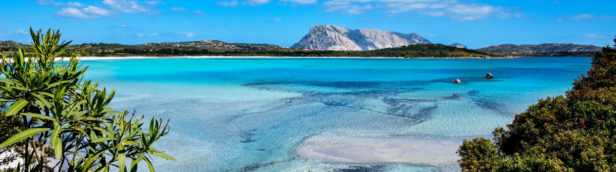 Günstig nach Sardinien 4 Sterne Hotel
