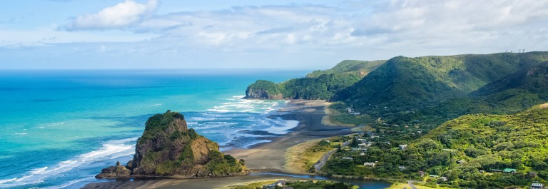V3_header_Auckland_Neuseeland_shutterstock_360145958