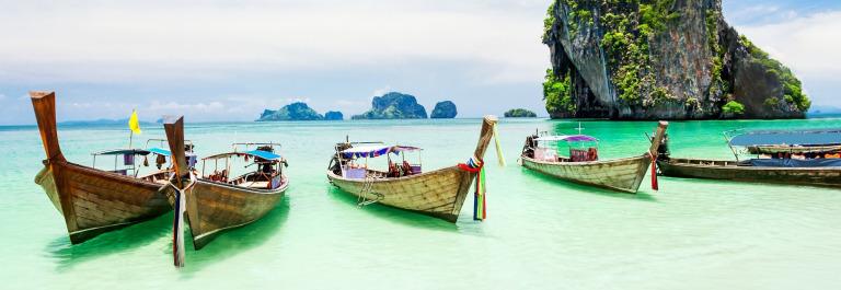 V3_header_Phuket_shutterstock_127191173