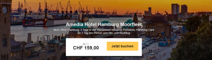 hamburg-neu