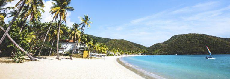 v3_header_antigua_caribbean-beach-carlisle-bay-antigua-barbuda-istock_000077826227_large