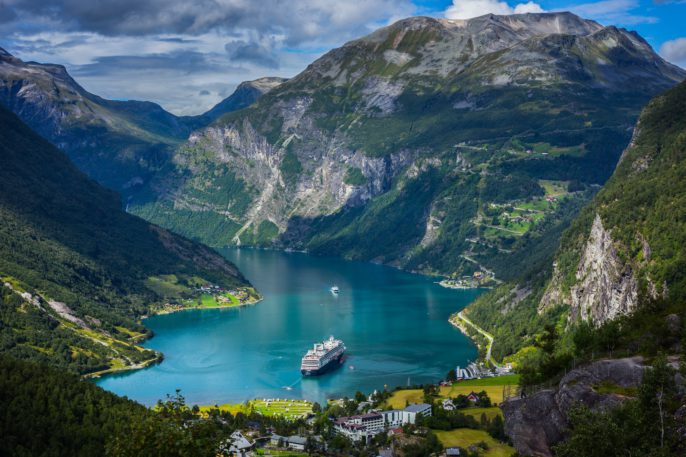 v3_header_norwegen_shutterstock_217496140