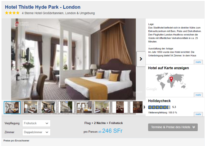 london-hyde-park