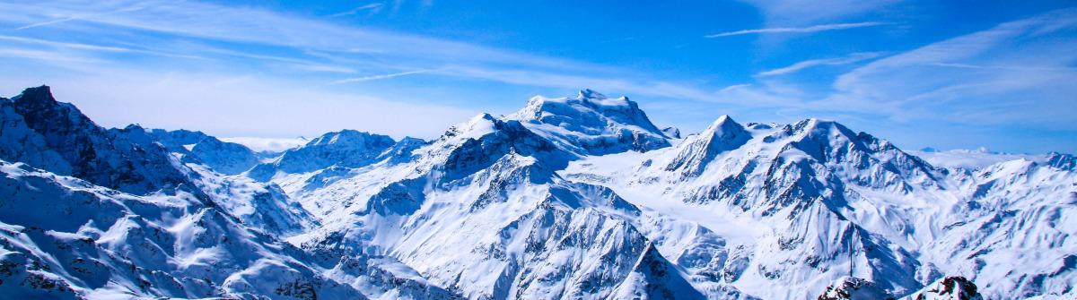 Ferien unweit der Schweiz