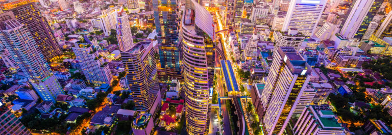 panoramic-view-of-urban-landscape-in-bangkok-thailand-istock_000070802727_large-2