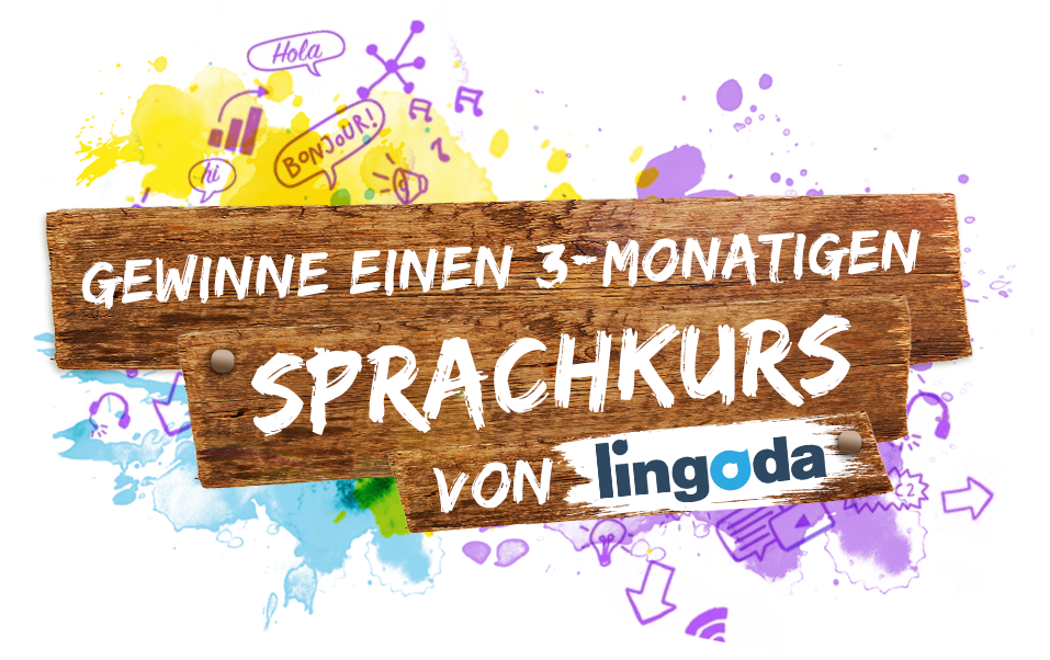 stoerer_png_lingoda