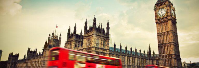 v3_header_london_shutterstock_139999093