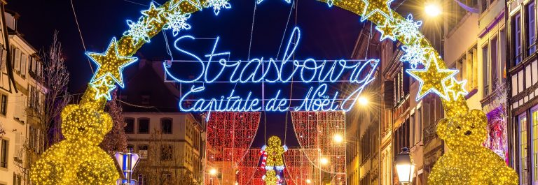 v3_header_strassburg_advent_shutterstock_354241376-1