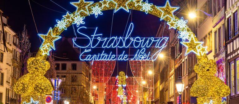 v3_header_strassburg_advent_shutterstock_354241376-1