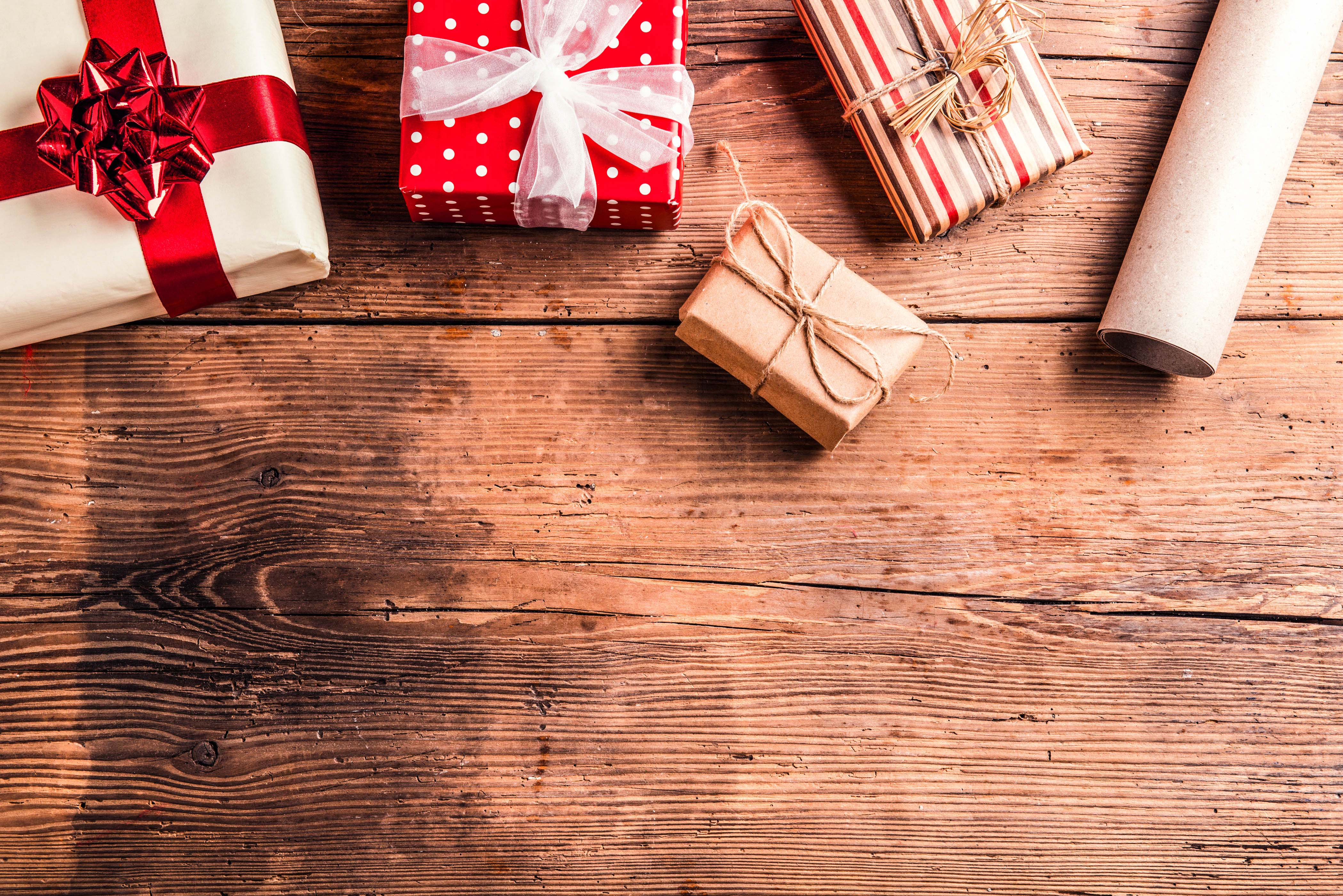 die sch nsten geschenkideen und gutscheine f r weihnachten. Black Bedroom Furniture Sets. Home Design Ideas