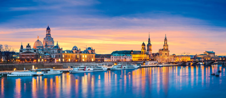 dresden-river-evening-istock_000056399220_large-2
