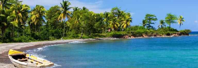Adventskalender Holidayguru Jamaika
